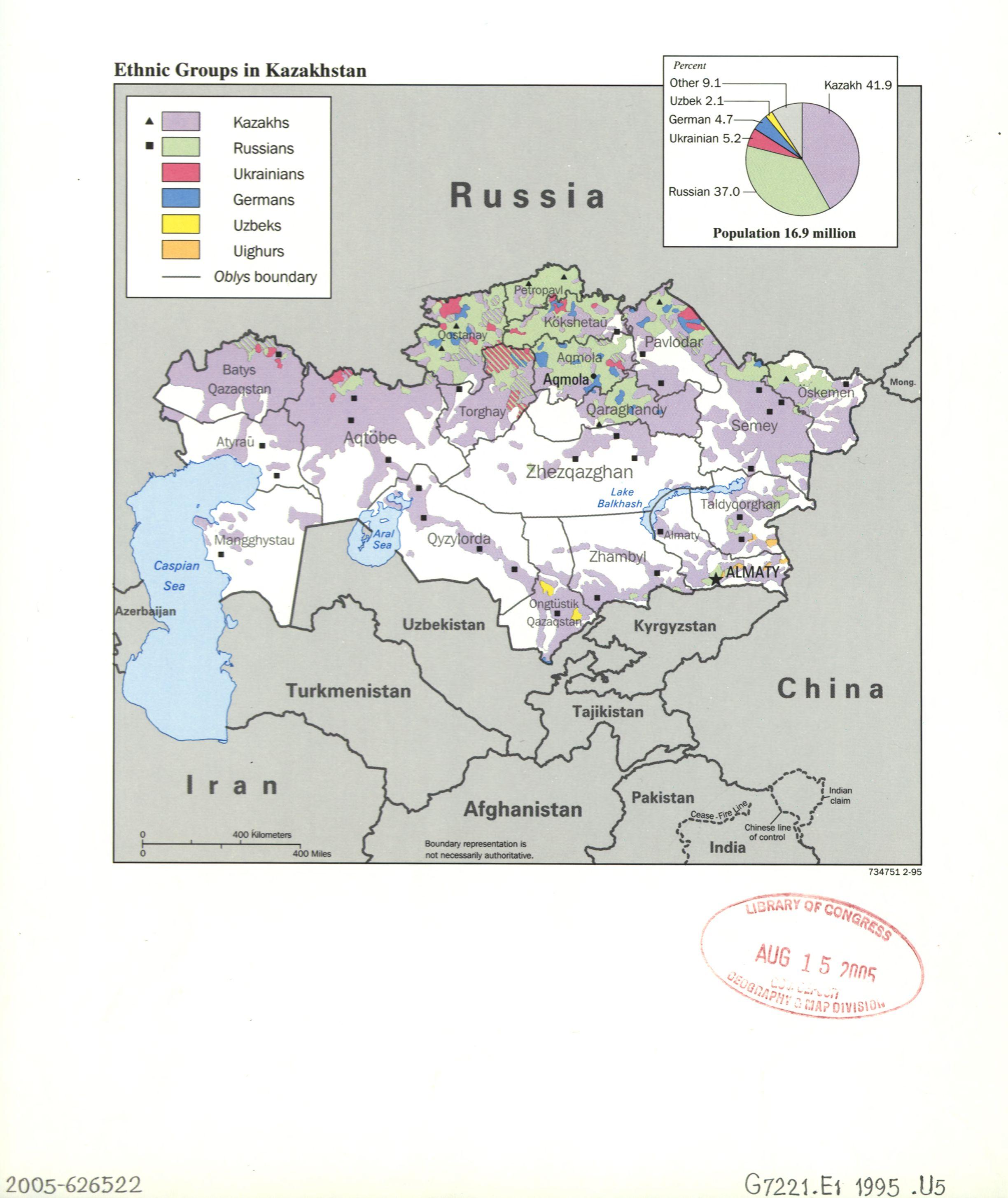 Ethnic Groups Of Sweden 90