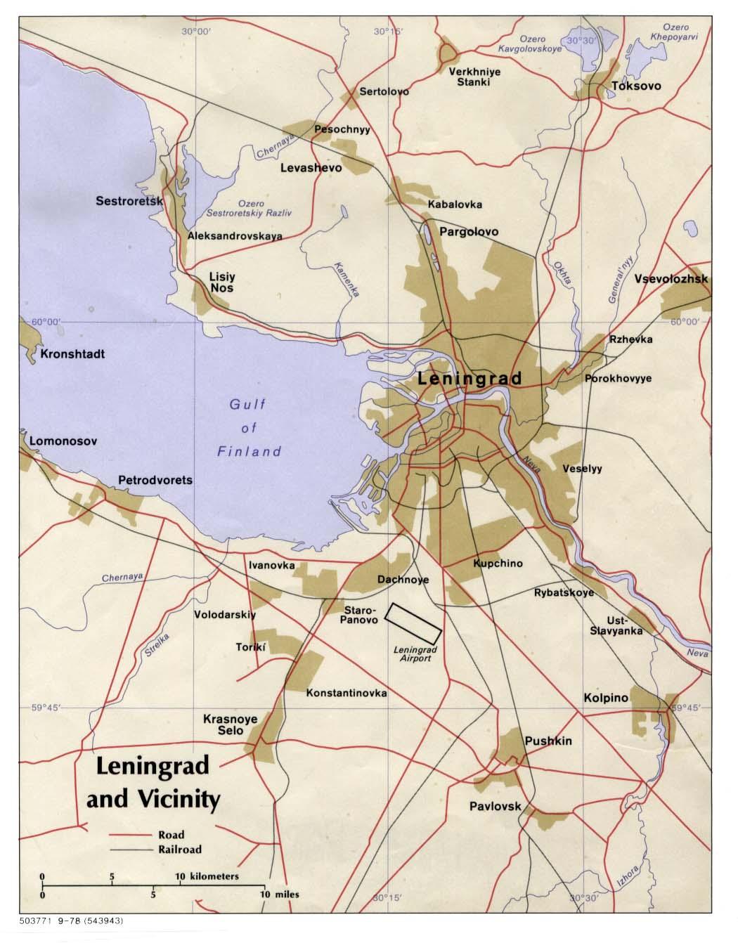 Russian Federation Maps Ecoi Net