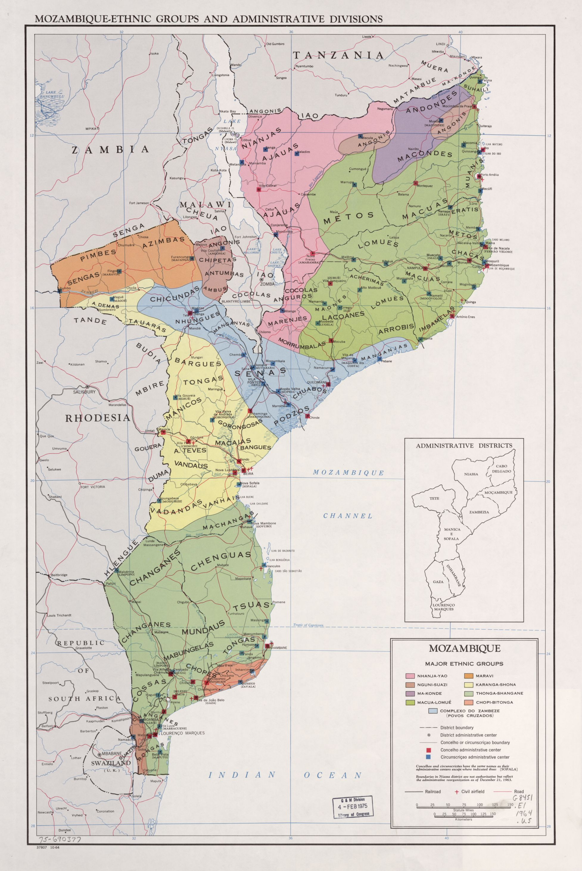 an inside look at the african country of mozambique Africa map - explore the map of africa continent with geographical features and country names labeled landlocked countries in africa: map of african countries by.