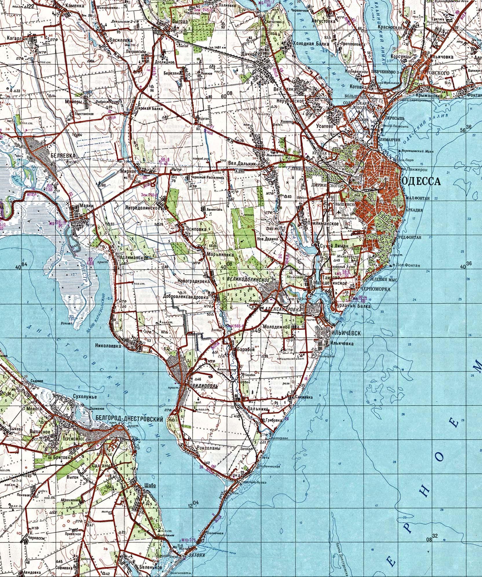 Ukraine Maps Ecoi Net