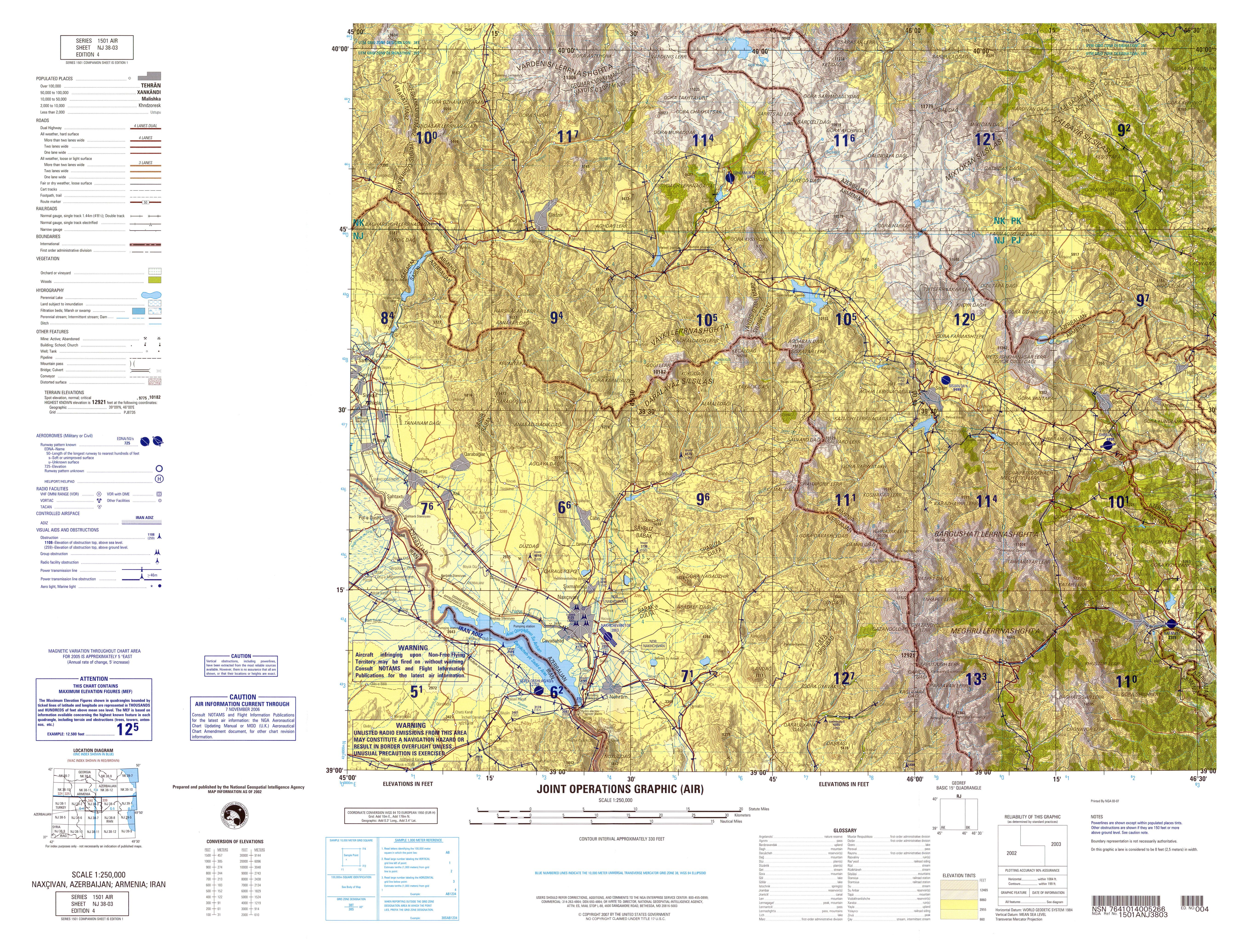 Aserbaidschan Landkarten Ecoi Net