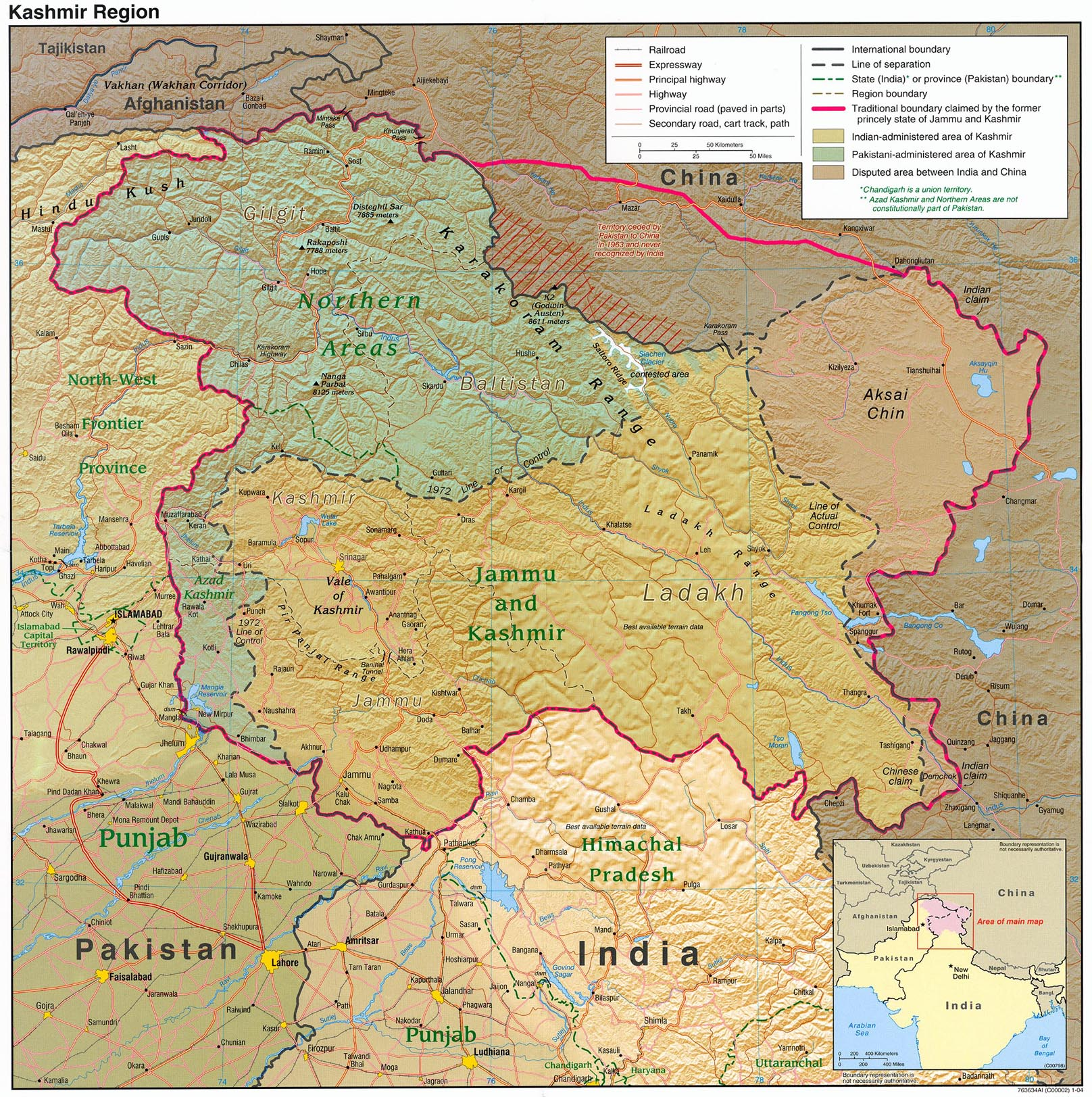 India - Maps - ecoi.net on poland map, thailand map, maharashtra map, croatia map, karnataka map, portugal map, italy map, spain map, malaysia map, australia map, argentina map, russia map, brazil map, china map, new zealand map, norway map, africa map, iceland map, andhra pradesh map, europe map, egypt map, cuba map, korea map, california map, cyprus map, greece map, indian subcontinent map, texas map, arabian sea map, germany map, sri lanka map, japan map, time zone map, canada map, czech republic map, france map, ireland map,