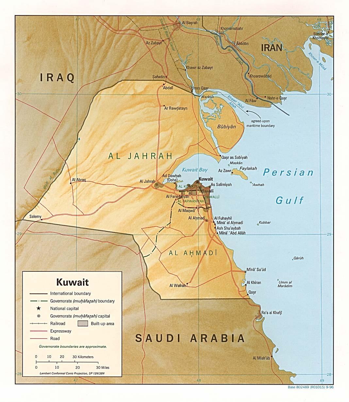 Kuwait - Maps - ecoi.net on middle east map, asia map, nigeria map, dubai map, libya map, israel map, eritrea map, benin map, botswana map, burundi map, japan map, oman map, bahrain map, syria map, djibouti map, saudi arabia map, africa map, qatar map, yemen map, taiwan map, latvia map, quatar map, abu dhabi map, iraq map, dead sea map, mali map, niger map, united states map, malawi map, senegal map, jordan map, mid east map, armenia map, kenya map, swaziland map, lesotho map, zambia map, georgia map, mauritania map,
