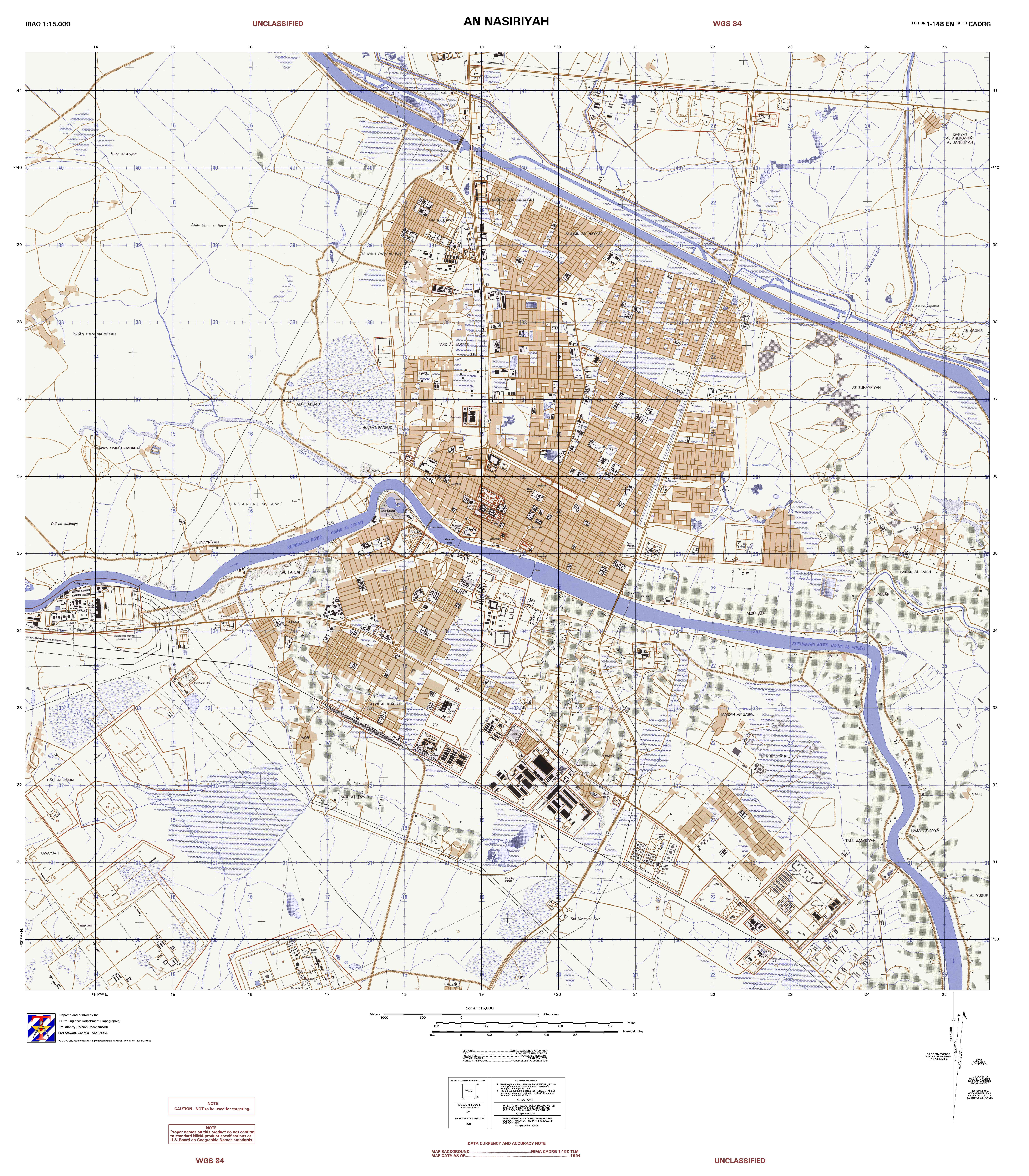 Milatary Map Images Reverse Search Us Army Maps