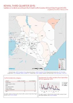 Kenya - Maps - ecoi.net on kenya map detailed, kenya's map, kenya physical features, texas natural resources map, kenya road map, lesotho capital map, kenya county map, kenya flag, african kenya map, kenya vegetation map, kenya town map, kenya country people, kenya egypt map, kenya thematic map, kenya mountains map, kenya culture, kenya ethnic map, kenya africa, kenya industry map, kenya on map,
