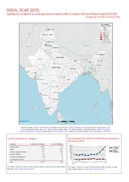 India Maps Ecoi Net