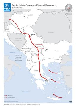 Karte Montenegro Kroatien.Mazedonien Ehemalige Jugoslawische Republik Landkarten