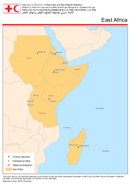 Rwanda Maps Ecoi Net