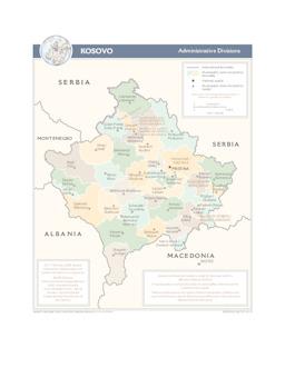 Kosovo Asyl